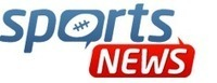 Melbourne Victory vs Sydney FC preview, tips and teams – 2014 A-League ... - Sports News | Personal Training | Scoop.it
