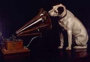The Death Of HMV- The Social Media and SEO Autopsy   Social Media Today   Social Media Effects   Scoop.it