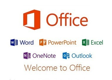 www.Office.com/setup Enter-Key-Install Office Setup | #Trending | Scoop.it