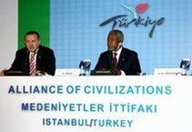 elektrooptik | Communication is everything > ANASAYFA | Istanbul Conferences 2013 | Scoop.it