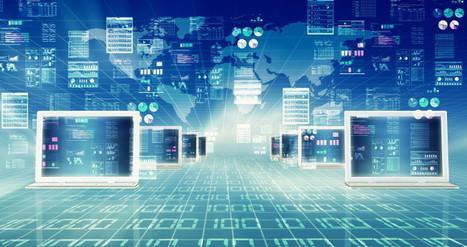 Big Data and healthcare data: an impossible alliance? - Healthcare Data Institute | l'e-santé en général et en particulier | Scoop.it