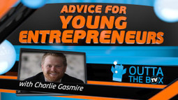 Why You Should Learn To Code | Young Entrepreneur Interviews | Scoop.it