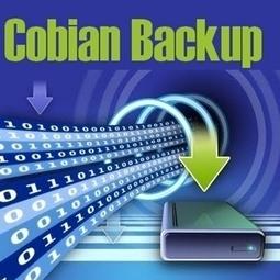 Cobian Backup Download Grátis - Todas as Versões em Português | Cobian Backup | Scoop.it