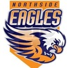 Northside Eagles