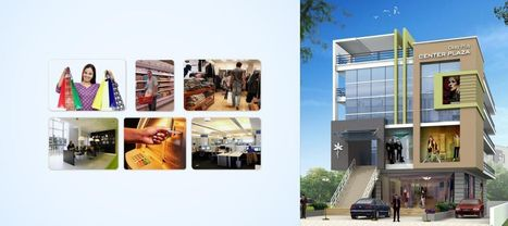 Commercial Property in Jaipur at Tonk Road | Property in Jaipur | Scoop.it