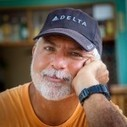 Lord of Curation Series: Tony Rath from Belize   Belize in Social Media   Scoop.it