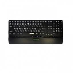 "Anitech Keyboard Multimedia P835 | ราคาเคส PC,""สินค้าไอที"",ราคาเคสคอมพิวเตอร์,สินค้าไอที,ราคาปัจจุบัน,""เปรียบเทียบราคา"",ราคาส่ง ราคาถูก | Scoop.it"