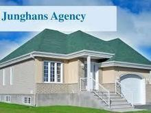Townhomes For Rent In Junction City KS | Junghans Agency | Scoop.it