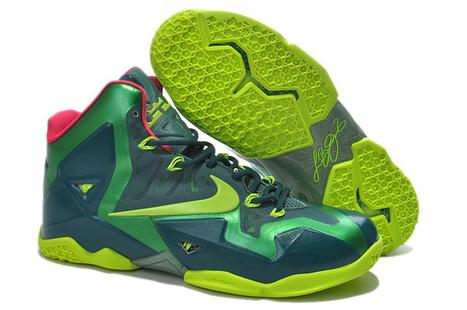 Cheap Nike Lebron 11,Cheap Lebron XI Shoes! | Cheap Kevin Durant,Cheap Kevin Durant 6 VI,Nike Kevin Durant 5 V,www.cheapkdshoe.com | Scoop.it