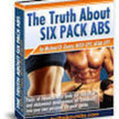 Revealing secrets to get six pack abs | A Simple Path - How to Get Six Pack Abs?  Read more: A Simple Path - How to Get Six Pack Abs? | Scoop.it