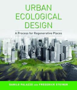 Responsible UrbanDesign | Ecodiseño | Scoop.it