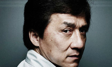 Q&A: Jackie Chan | ARTICLES FOR THE CLASSROOM | Scoop.it