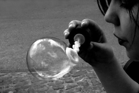 Tiempo de ausencia y tiempo de regreso | Orientación Educativa - Enlaces para mi P.L.E. | Scoop.it