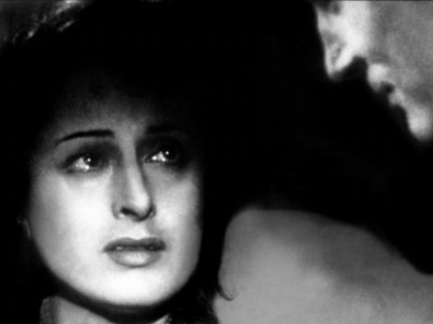 Real Cinema: An introduction to Italian Neo-Realism | Italian Neorealism 1945-1951 | Scoop.it