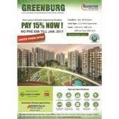 Microtek News | Microtek Green Burg sector-86 Gurgaon @ 9818697444 | Microtek Green Burg sector-86 | Scoop.it