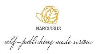 10 domande sul self publishing: intervista a Narcissus.me | Diventa editore di te stesso | Scoop.it