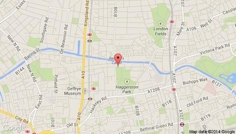 Animation Studio London | Stop-Motion Animation Studio London | Scoop.it
