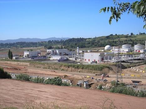NOU ARTICLE: Sant Pau de Riu-sec es consolida com a pol comercial metropolità | #territori | Scoop.it