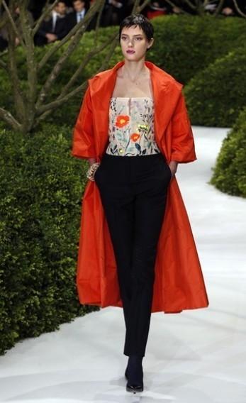 Dior to take over Harrods - Telegraph | London Women | Scoop.it