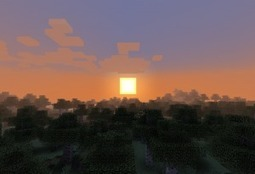 The Dark Ages Modpack   Minecraft Mods   Scoop.it