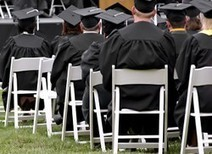 States' DREAM Acts Could Deter High School Dropouts - US News and World Report | READ WHAT I READ | Scoop.it