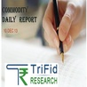 trifidresearch.com - Stock Equity Commodity Forex Tips