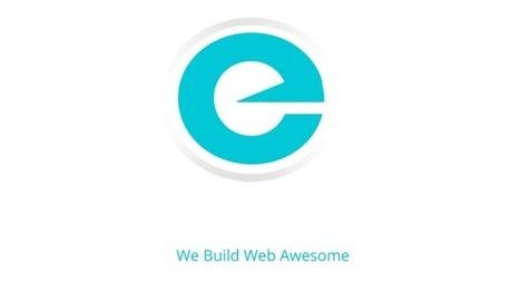 Custom Wordpress and Plugin Developers | eBuilderz | web design and development | Scoop.it