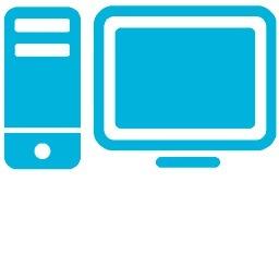 Maîtriser la recherche d'informations pour mett... | Orangeade | Scoop.it
