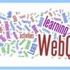 Resources for online projects and webquests
