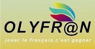 Nouveautés Olyfran | Enseigner les langues | Scoop.it