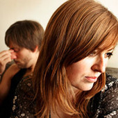 Husbands and Sex Addictions - Dealing with Sex Addictions | Addiction News | Scoop.it