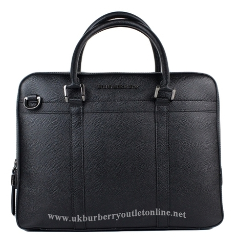 Burberry Lady Bag 018 [B002196] - $199.00 : Burberry Outlet Stores,Burberry Outlet Online,Cheap Burberry For Sale | Burberry Oultet | Scoop.it