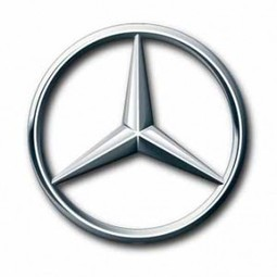 Mercedes Benz car logo – Mercedes Benz car company logos | Car logos and names | Car Logos | Scoop.it