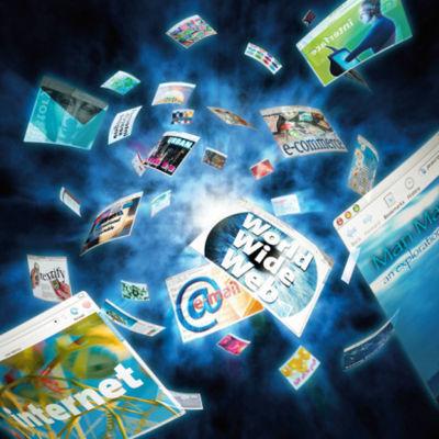 E-Commerce: ce que les Meilleurs Sites Doivent encore Améliorer | WebZine E-Commerce &  E-Marketing - Alexandre Kuhn | Scoop.it