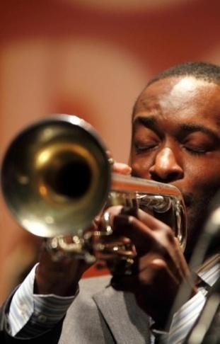 La programmation complète du 45ème Andernos Jazz Festival a été dévoilée | Le Bassin d'Arcachon | Scoop.it