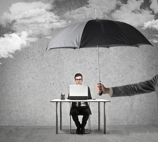 Assurance prêt vs assurance dette : comment bien s'assurer ? | Assurance vie au Québec | Scoop.it