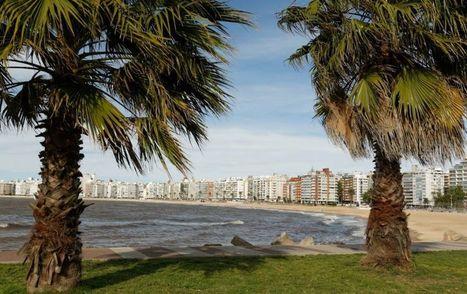 Uruguay, l'esprit tranquille - metronews | Montevideo Uruguay Colonia del Sacramento et l´intérieur du pays | Scoop.it