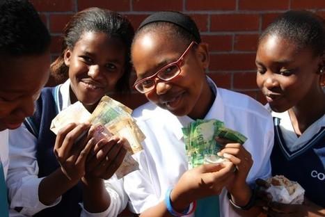 School Year Blog: Making Sandwiches to Help Disabled Children | @pritheworld | Good Stuff | Scoop.it