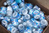 Bouteilles d'eau en plastiques interdites dans le Massachussets | CRAKKS | Scoop.it
