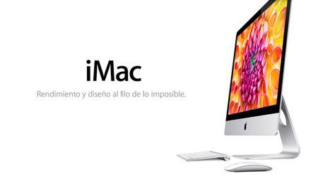 Apple - Mac   Internet   Scoop.it