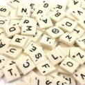Palindromes, anagrams, and 9 other names for alphabetical antics   Chummaa...therinjuppome!   Scoop.it