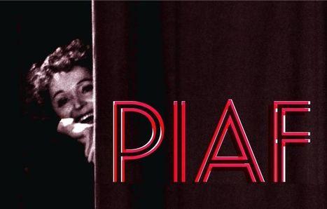 [Actualités audiovisuelles] Piaf et les chanteuses réalistes - Blog Lecteurs de la Bibliothèque nationale de France - BnF | La vie des BibliothèqueS | Scoop.it