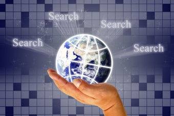 Relevancy also applies to search engine optimization | Business in a Social Media World | Scoop.it