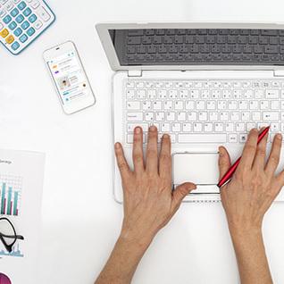 Applicazioni web e mobile per incrementare la produttività e gestire le proprie attività - 8 Free Apps That Increase Productivity | AulaMagazine Scuola e Tecnologie Didattiche | Scoop.it