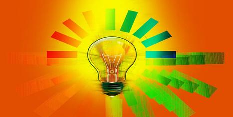 La creatività, forza motrice dello sviluppo economico | AttivAzione alla TrasformAzione | Scoop.it