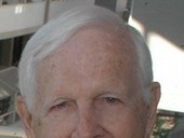 Noted Knoxville architect Bruce McCarty dies; designed many town, UT landmarks | Tennessee Libraries | Scoop.it