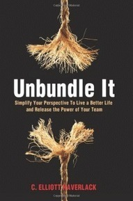 Are You Ready to Unbundle It? | digitalNow | Scoop.it