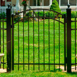 Experienced and capable fence builder Starline Fence & Guard Rail | Starline Fence & Guard Rail | Scoop.it