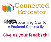 NSTA Learning Center | Learning Center Bayside | Scoop.it