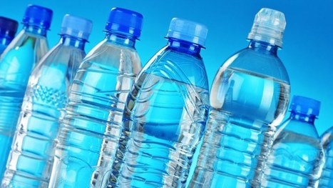 Research says BPA replacement in plastics not safer | Longevity science | Scoop.it
